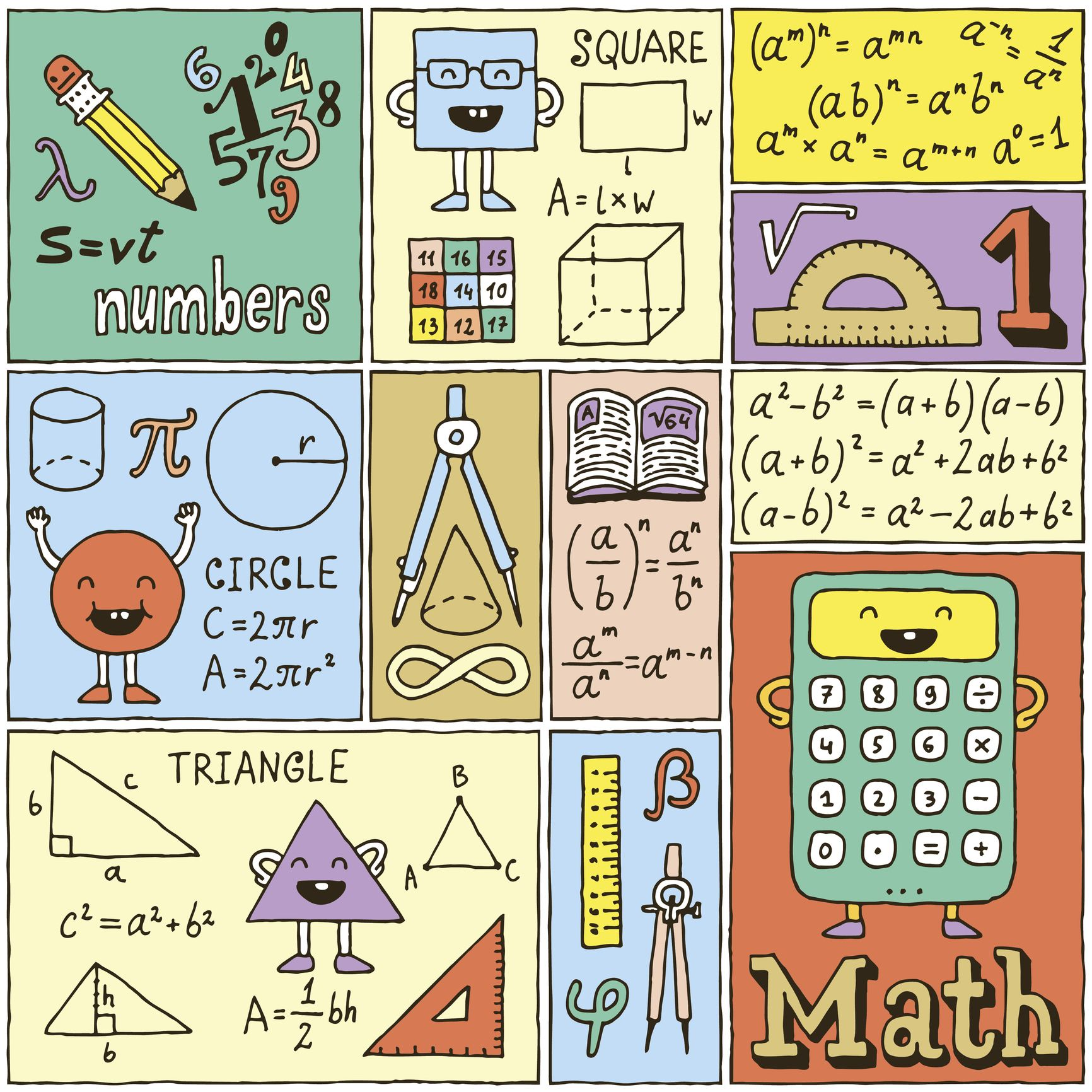 How to Help Kids Practice Using Math in Real Life – Parent Co.