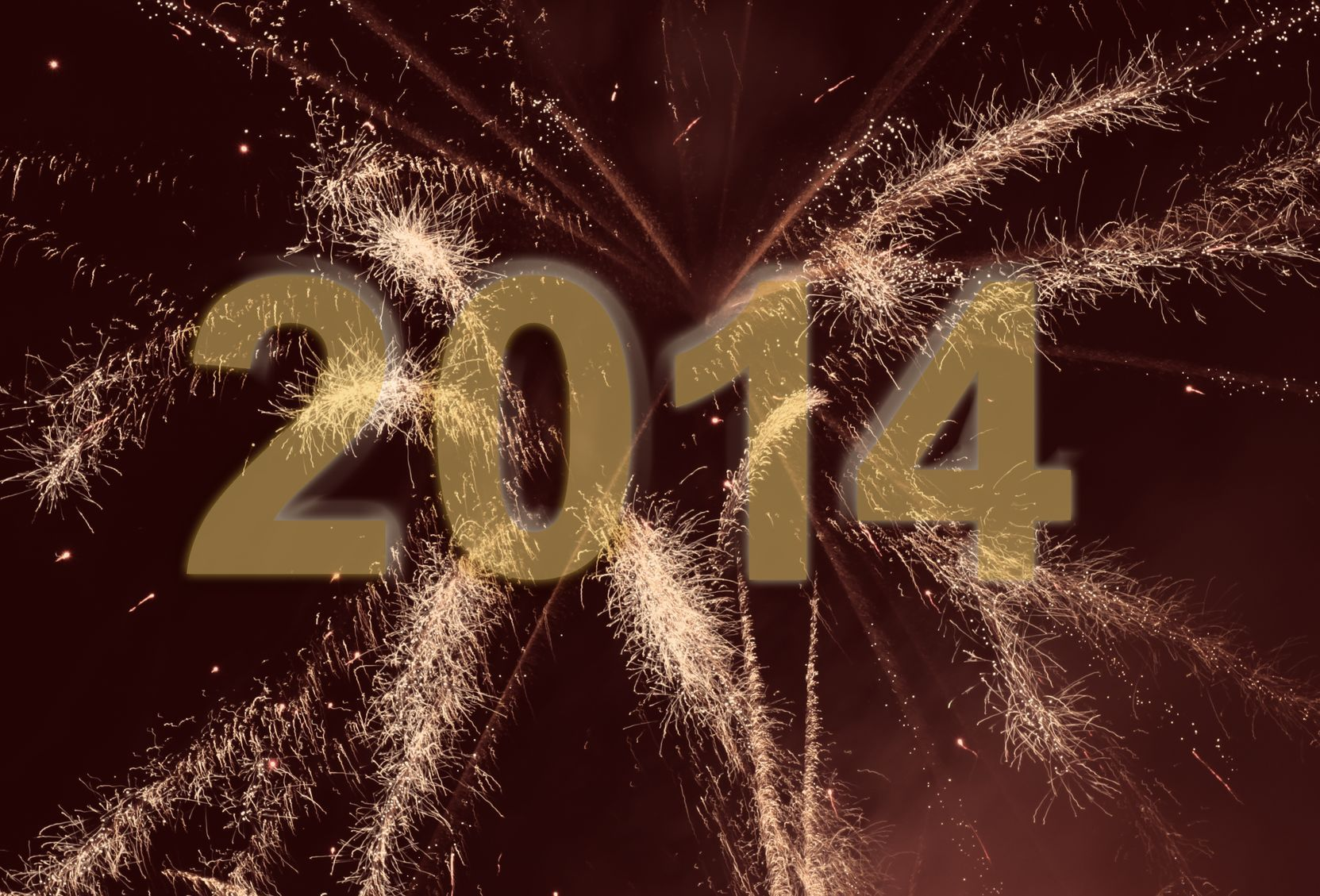3 Marketing Predictions for 2014 Start up business