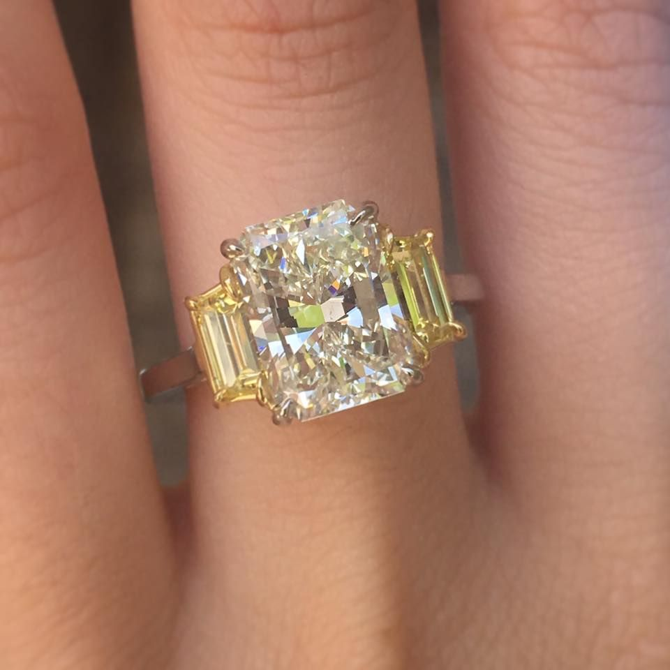 What S The Difference Between Engagement Ring And Wedding Ring: What's The Difference Between Raymond Lee Jewelers