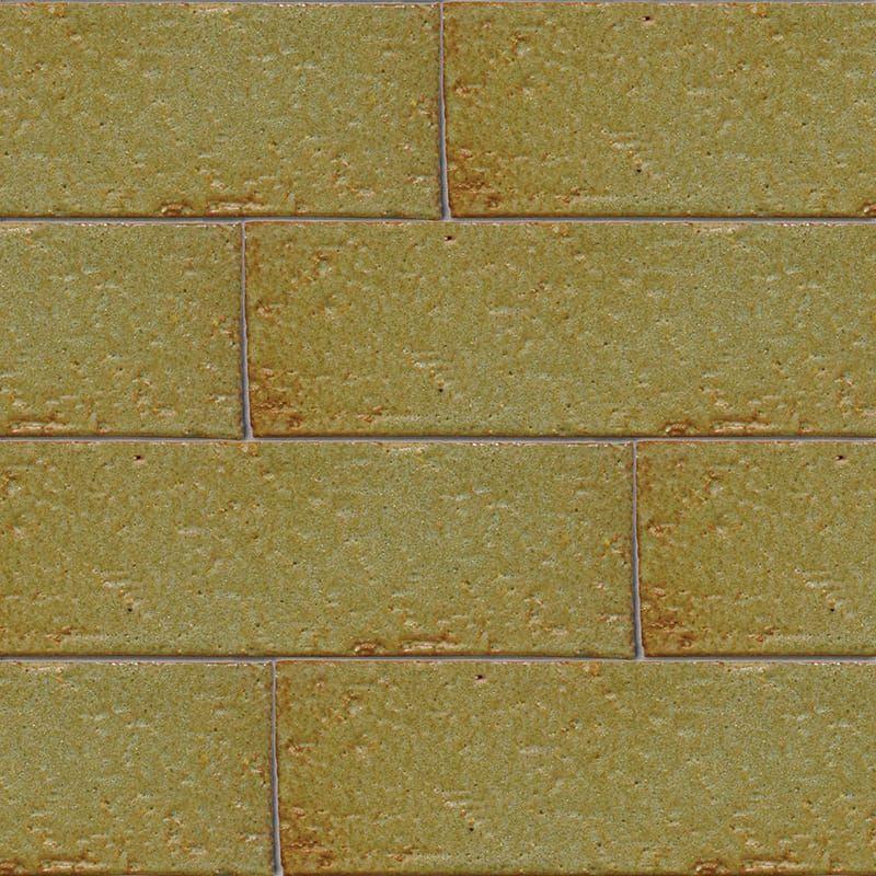 Chai Rustic Ceramic Tiles 2 5 8x8 3 8 Country Floors Of America Llc In 2020 Rustic Ceramics Ceramic Tiles Glazed Brick