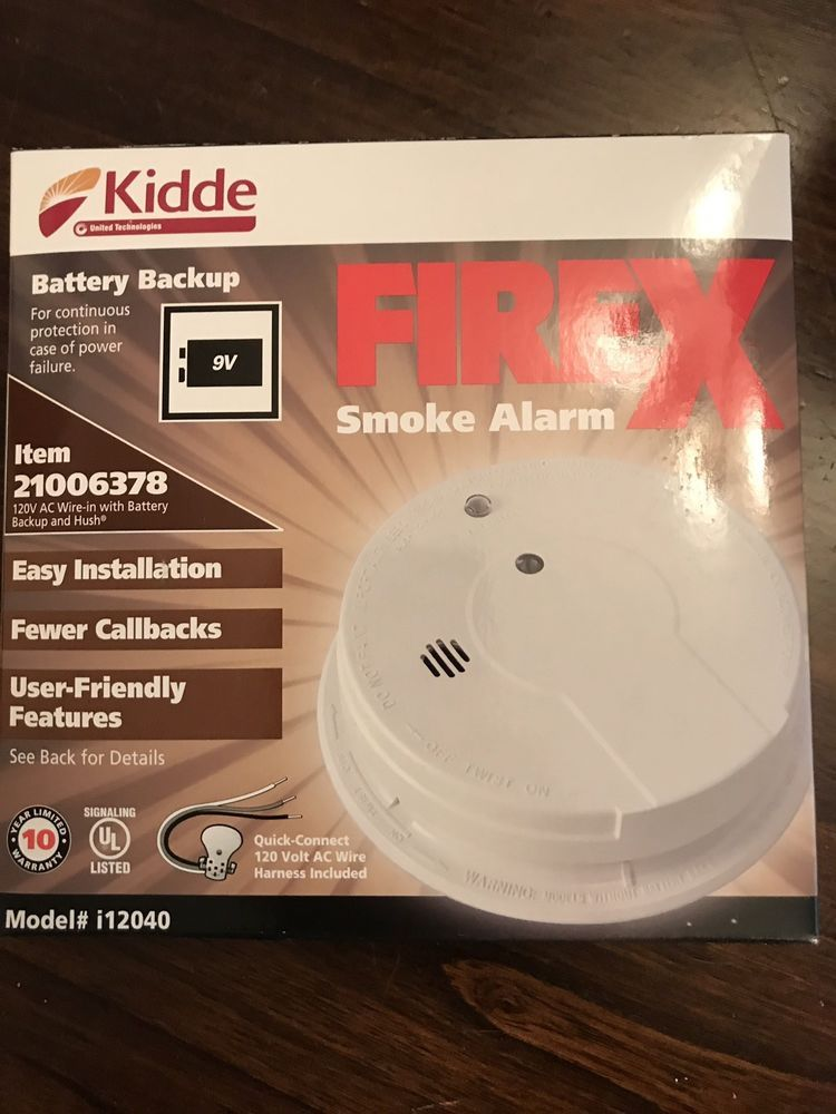 Smoke Alarm - Smoke Alarm ideas #SmokeAlarm #FireAlarm Kidde i12040 on open wire detector, 4 wire relay, 4 wire oven, 8 wire smoke detector, 2 wire smoke detector, 4 wire intercom, 4 wire range, 3 wire smoke detector, 4 wire furnace, 4 wire garage door opener, 4 wire generator, 4 wire switch, 4 wire pull stations, 4 wire stove, 4 wire duct detectors,