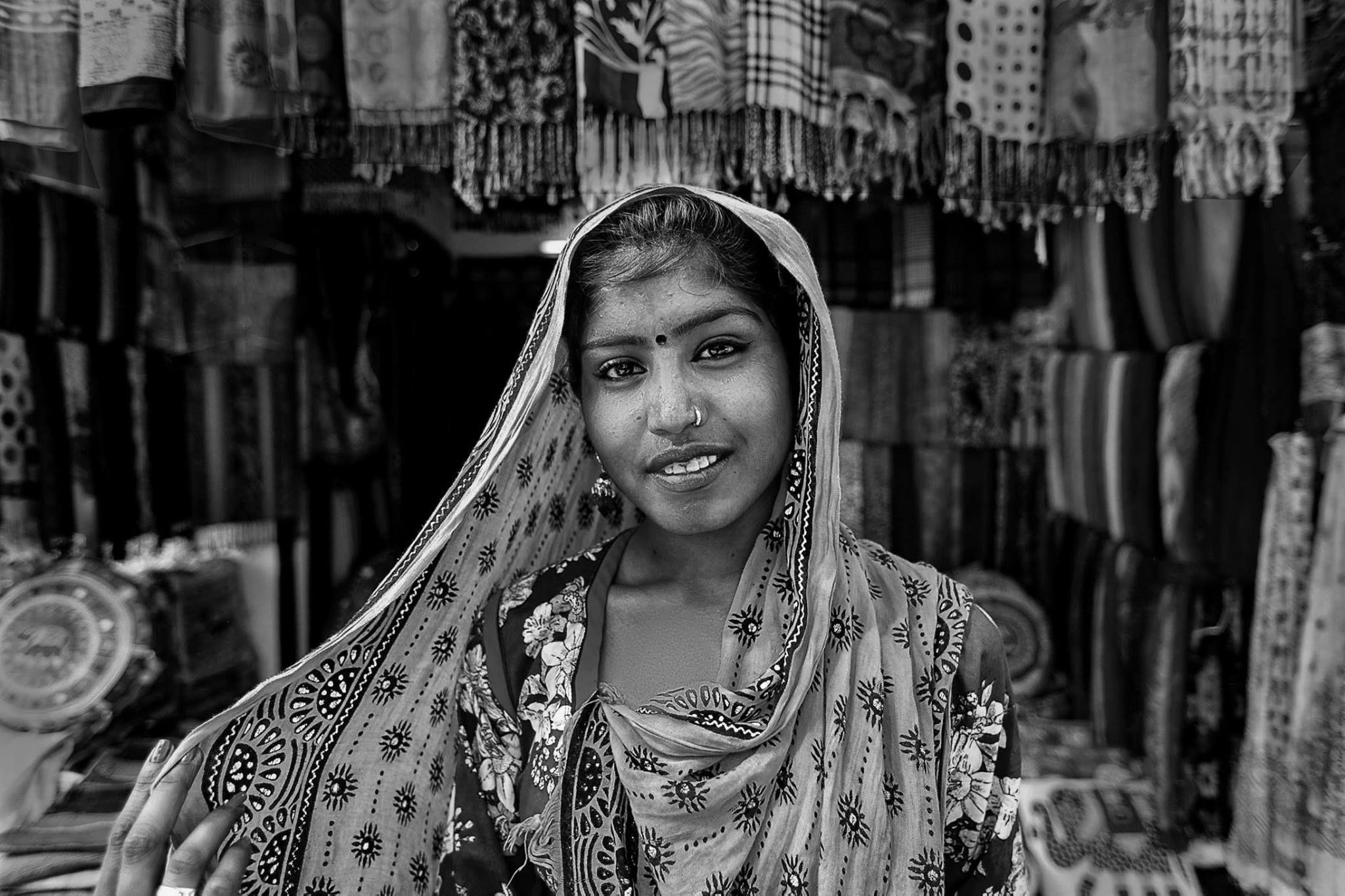 ph. © Mahesh Krishnamurthy