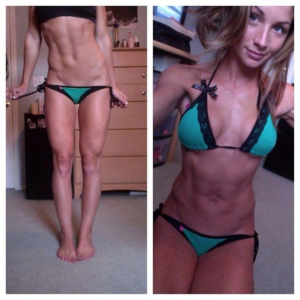 Image Result For Malia Dimatteo Fitness Inspiration Madchen