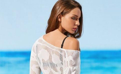 bikini donna online, dove comprare costumi da bagno di tendenza