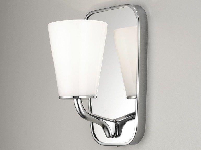 Lampade Bagno ~ Oltre fantastiche idee su applique da bagno su