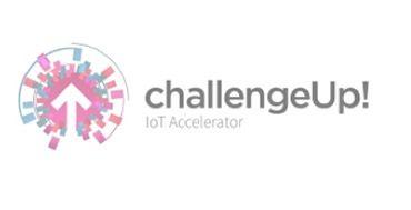 Cisco, Deutsche Telekom e Intel crean CHALLENGE UP!, un programa conjunto para start ups http://www.mayoristasinformatica.es/blog/cisco-deutsche-telekom-e-intel-crean-challenge-up!-un-programa-conjunto-para-start-ups_n2525.php