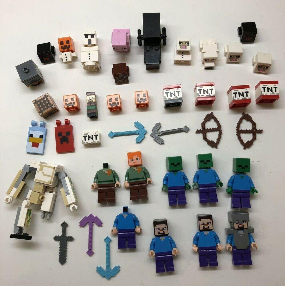 Lego super heroes spider man porte-clés. {850507 neuf avec étiquettes