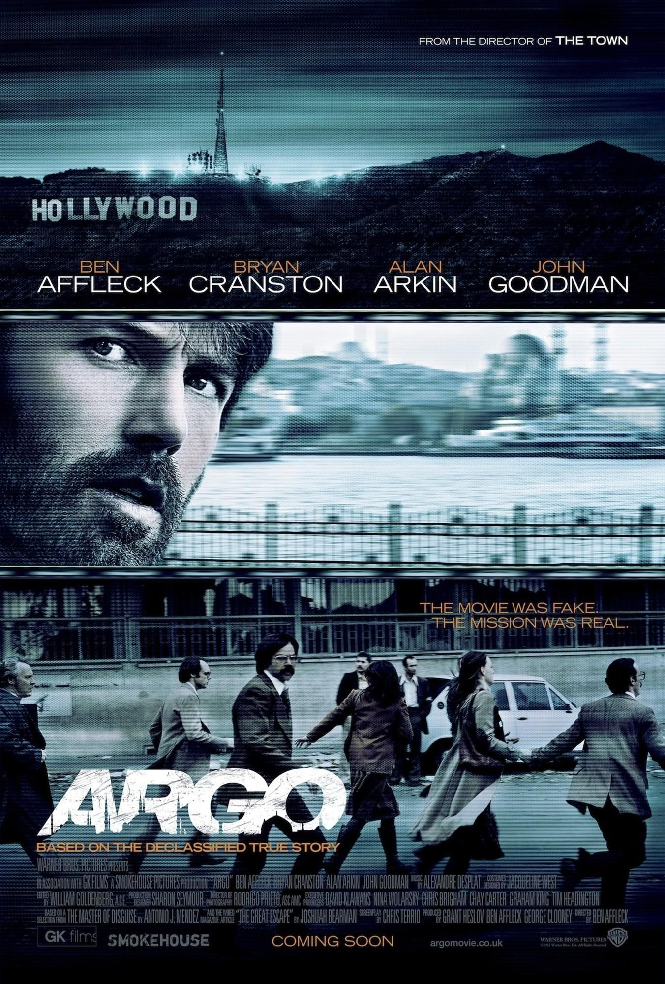 argo (2012) brrip 420p 300mb dual audio | free hd movies download