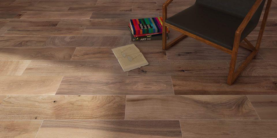 Ilva Serie Legni Color Tropical In 2019 Flooring