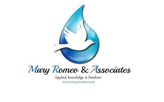 Mary Romeo & Associates LLC