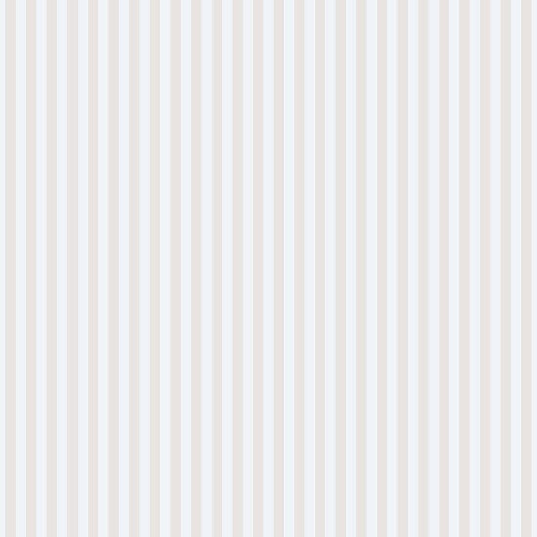 Papel Pintado Rayas Finas Color Lino Ref Mlw29881010 Papel  ~ Papel Pintado Rayas Gris Y Blanco