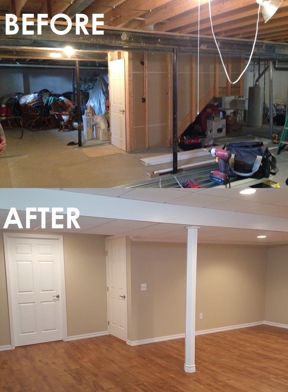 Http Www 1800basement Com Basement Remodel Diy Modular Home Plans Finishing Basement