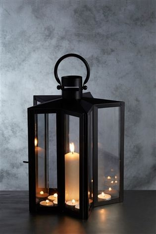 Buy Star Lantern From The Next Uk Online Shop Outdoor Lighting