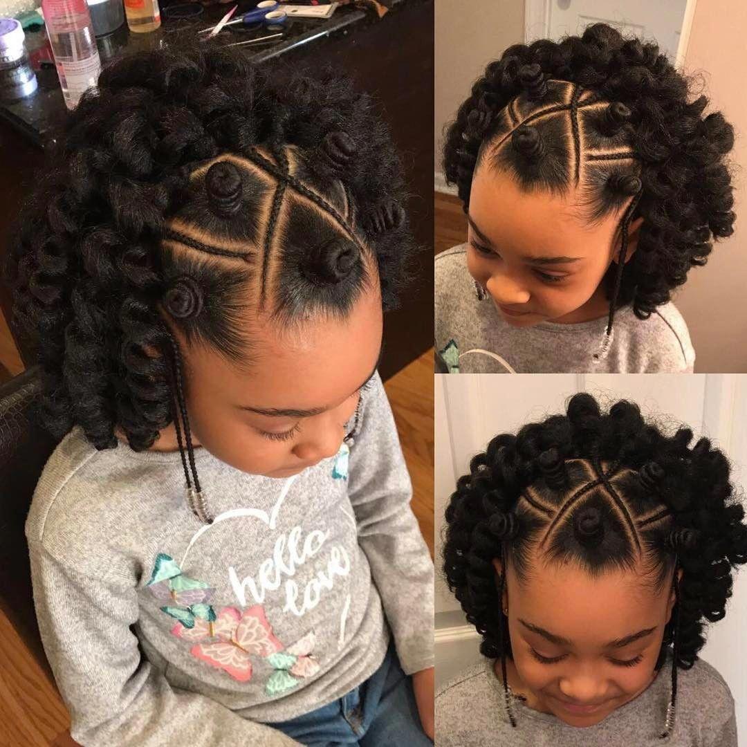 hair softener for natural hair | short haircuts for black