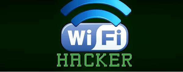 Pin on wifi hacker