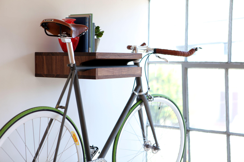 The Best Bike Racks Indoor Bike Rack