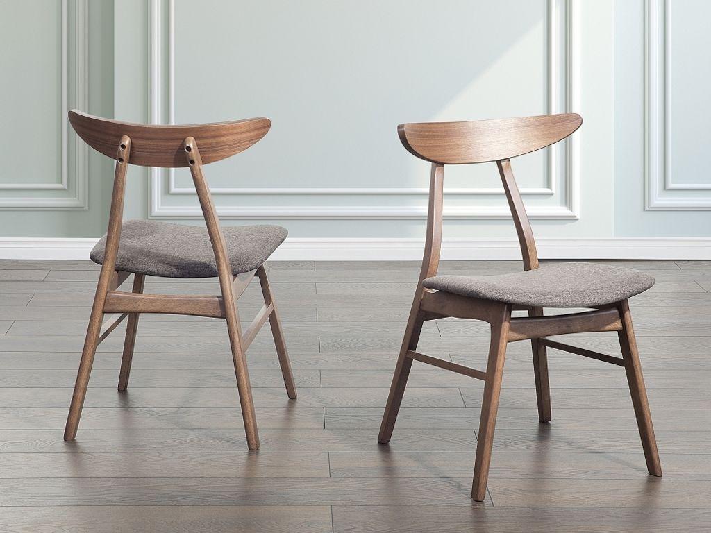 Holzstühle Esszimmer sessel stühle esszimmerstühle sitz holzstühle esszimmer möbel stuhl