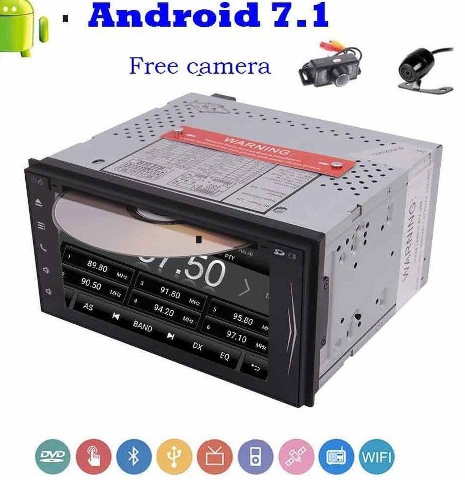 Eincar Radio Wiring In 2020 Usb Radio Double Din Car Stereo Car Stereo