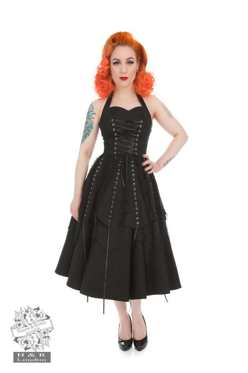 Pin by hearts u roses london on dresses pinterest alternative