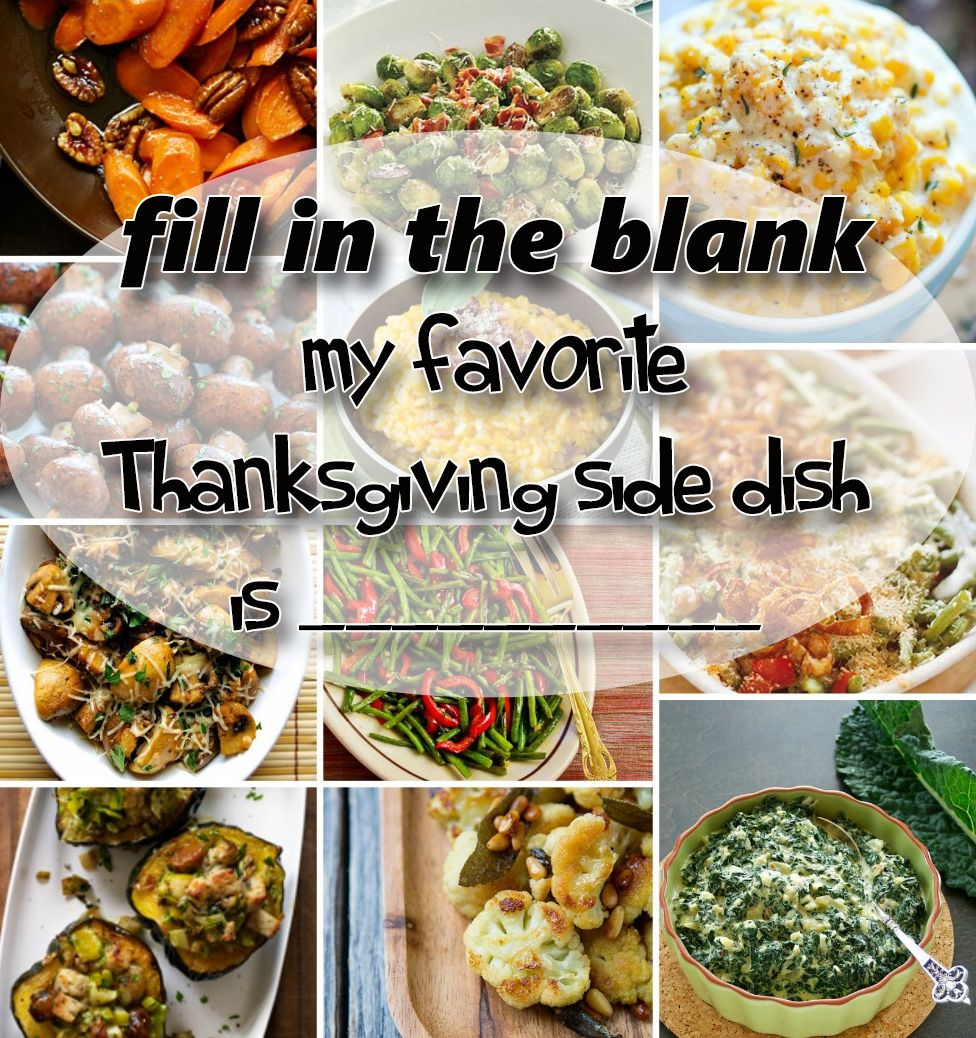 Thanksgiving Game Virtual Party Consultant Online Party Game Thanksgiving Side Dish Direc Thanksgiving Side Dishes Thanksgiving Sides Favorite Thanksgiving