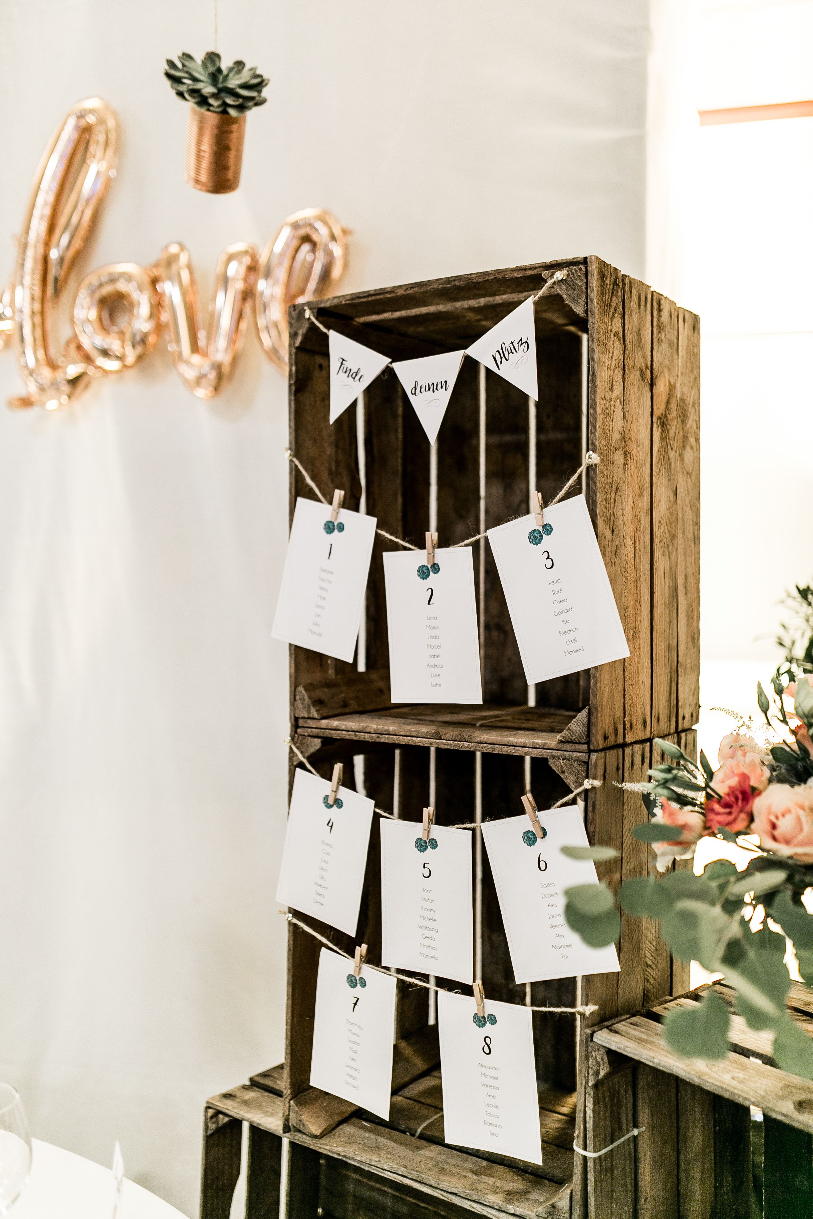 Sitzplan Hochzeit Sitzplan Hochzeit Dekoration Hochzeit Hochzeit Sitzplan Ideen