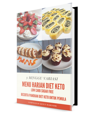 cara diet untuk pemula