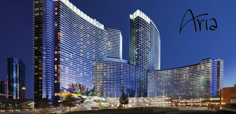 Citycenter casino complex on the las vegas strip casino dorado el resort shreveport