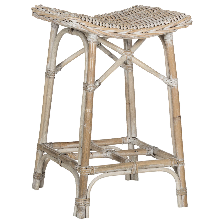 back counter cane backs stool wicker photos rattan size inspirations backswicker height stools with salewickerith for italian full florida phenomenal of targetwicker