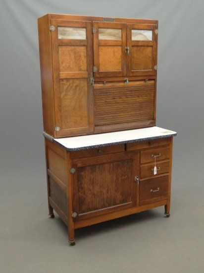 Vets Cabinet Old Google Search Hoosier Cabinet Cabinet Hoosier Cabinets