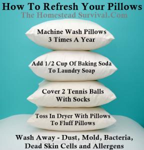 die besten 25 matratze auffrischen ideen auf pinterest matratzenreinigung kissen waschen und. Black Bedroom Furniture Sets. Home Design Ideas