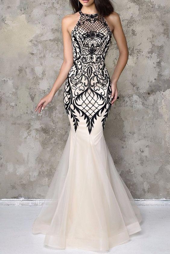 Uniquely u prom dresses 80