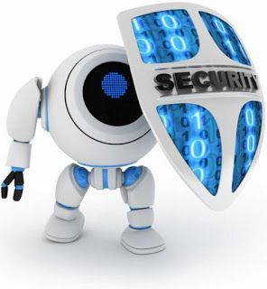 Mobility And Security SSL Based VPNs