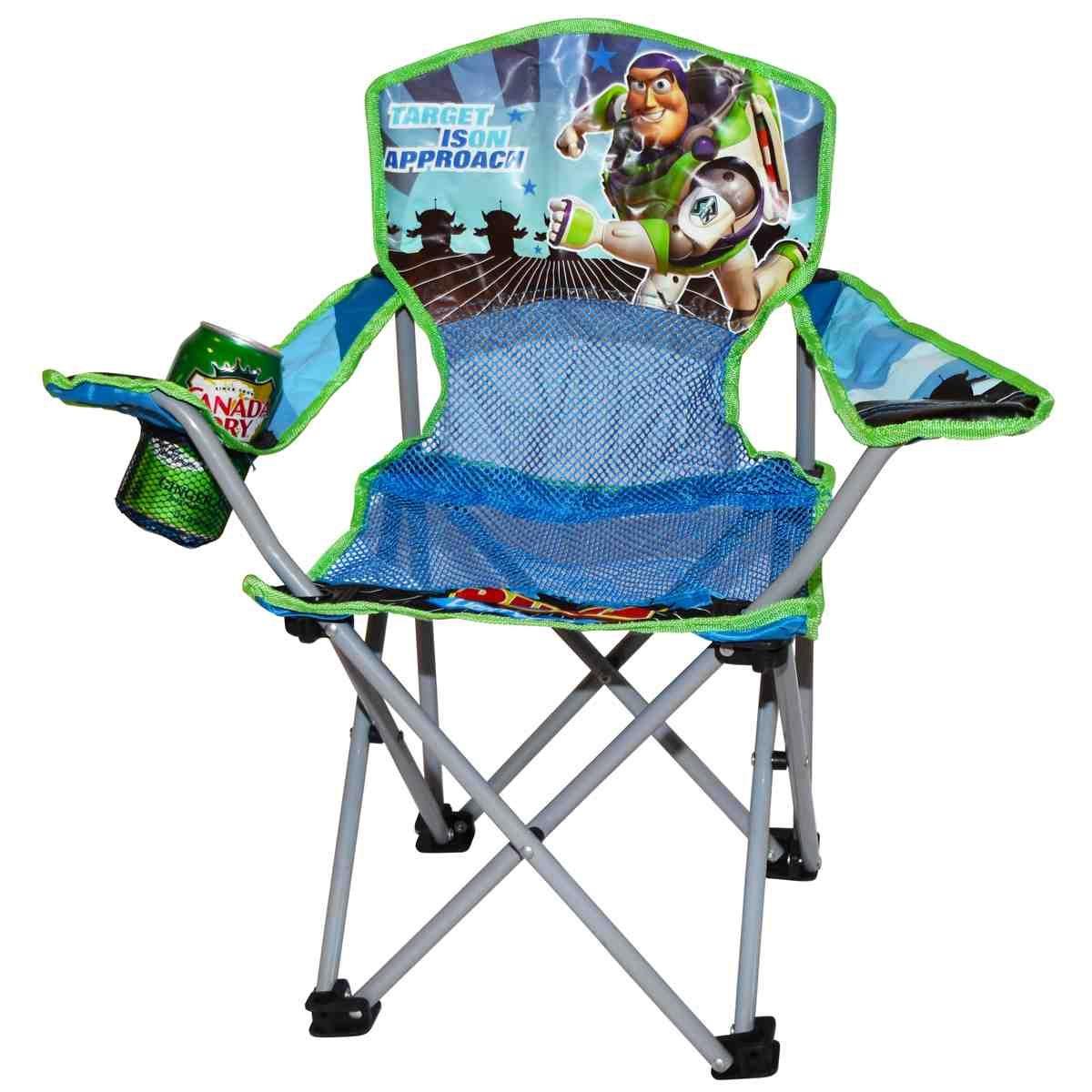 Child Beach Chair