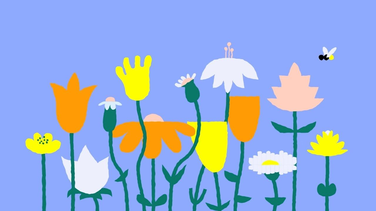 Le tour de la question « Abeilles et biodiversité » - Bien être pour tous !