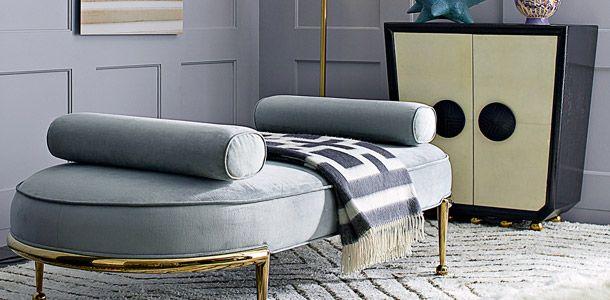 Modern Sofas And Chairs Plain Sofas New Furniture Modern Sofas
