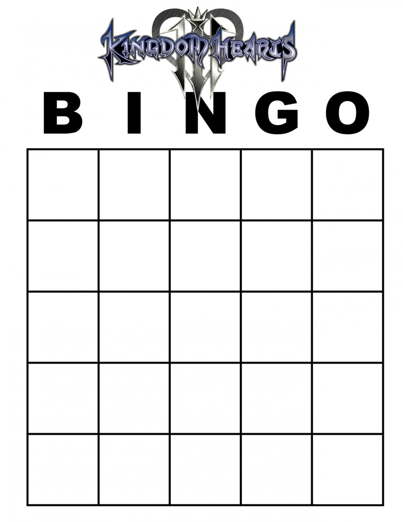 The Extraordinary 002 Blank Bingo Card Template Ideas Stirring Excel 5x5 For Bingo Card Template Word Phot Bingo Card Template Blank Bingo Cards Bingo Template