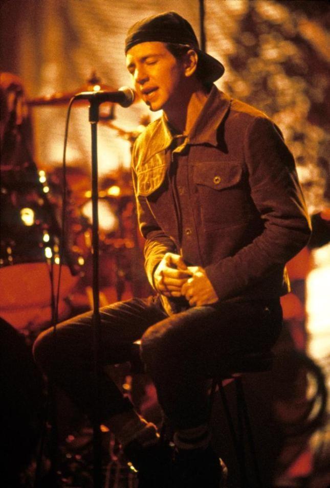 Perfect Eddie Vedder Pearl Jam Pearl Jam Eddie Vedder