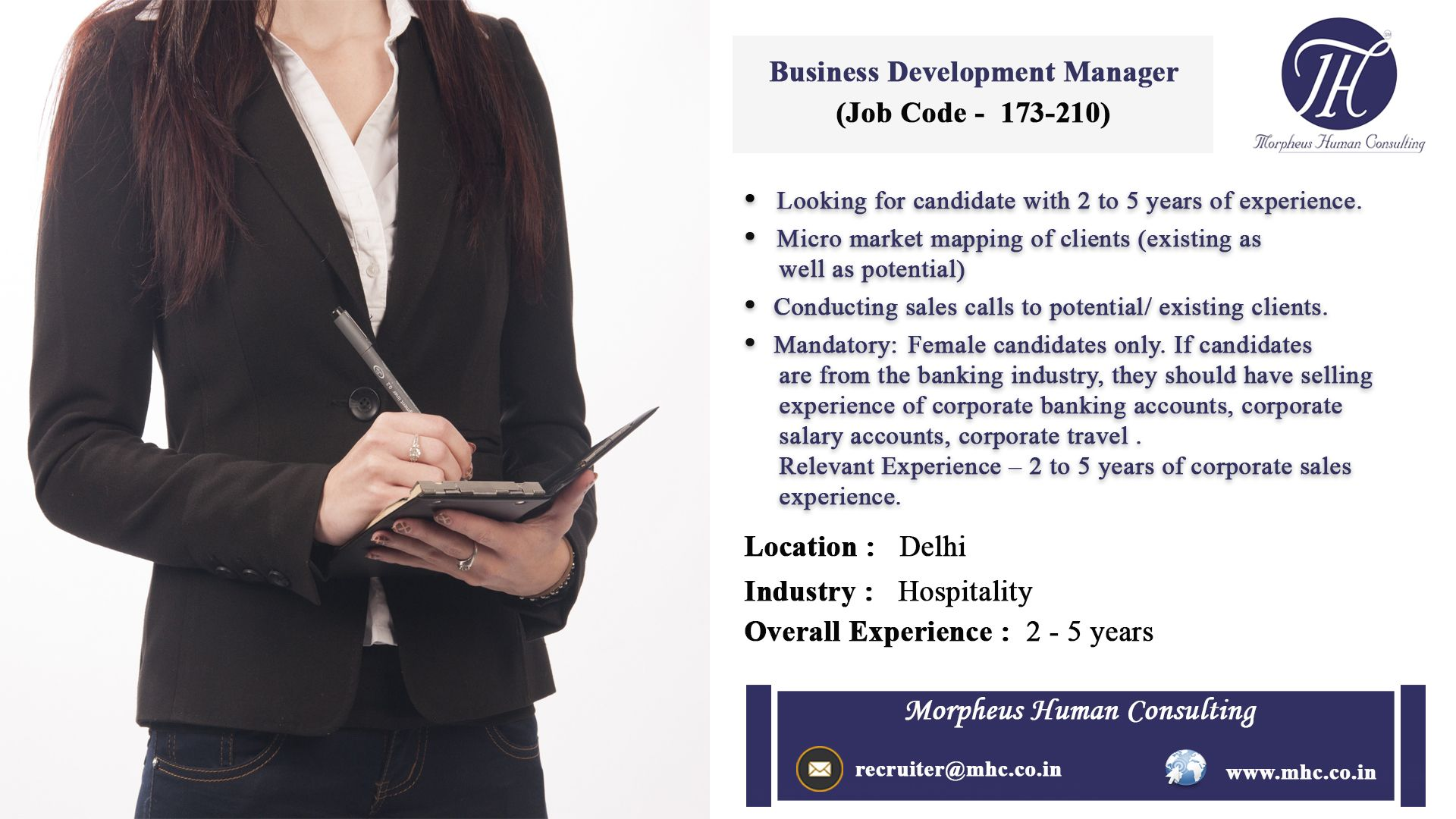 Client Development Manager Sample Resume We Are Looking For Experienced Candidates For The Position Of .