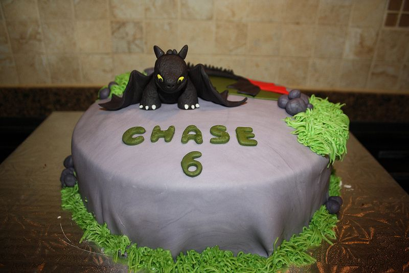 How to train your dragon cake pinterest dragon cakes cake and how to train your dragon cake ccuart Choice Image