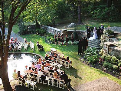 Strong Mansion Sugarloaf Maryland Venue Dickerson Weddings 20842 Outdoor Wedding Venues Yosemite Wedding Best Wedding Venues