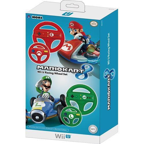 I Like This From Best Buy Mario Kart 8 Wii U Mario Kart