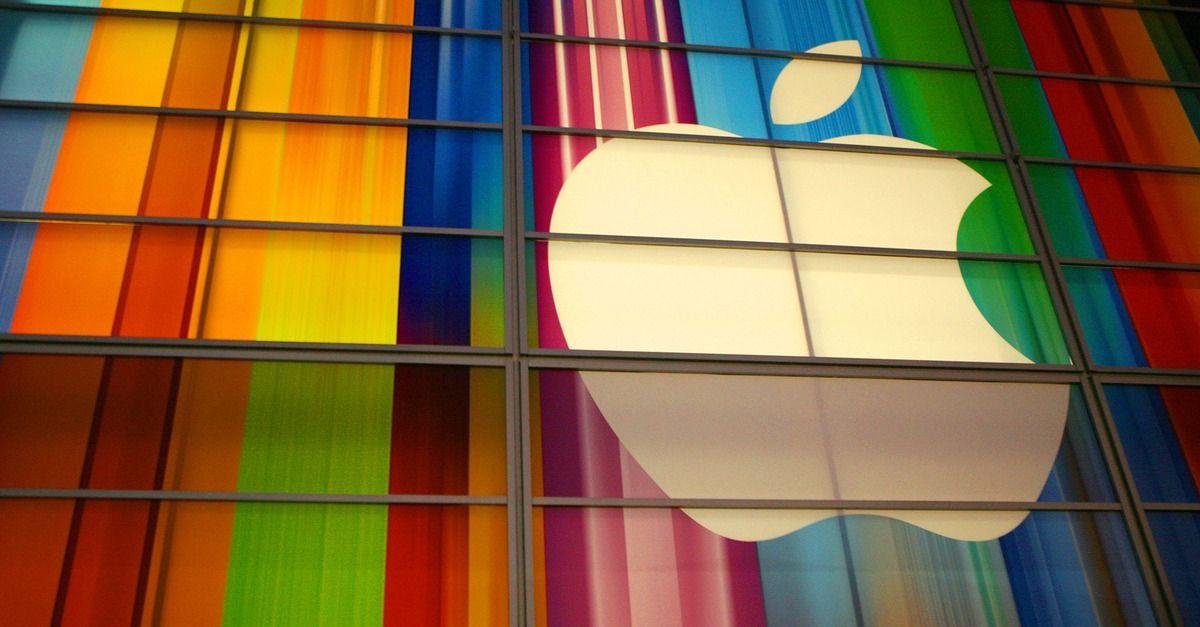 Apple Buys Twitter Analytics Company Topsy Iphones For Sale Ipad Mini Apple Logo