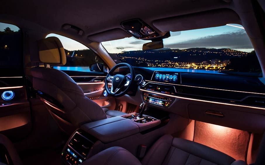 Best 20 Bmw 7 series ideas on Pinterest  BMW Evolution 10 and