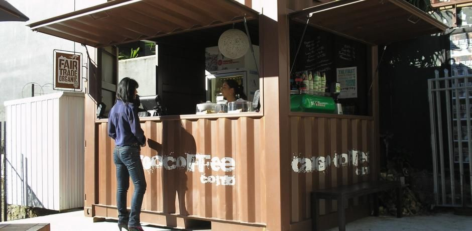 Addis Containers Shipping Container Sales Hire Modification And Innovation Auckland New Zealand Shipping Container Cafe Container Cafe Container Shop