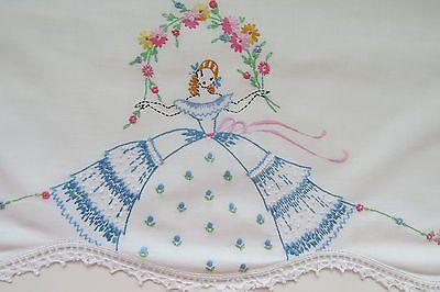 Vintage-Hand-Embroidered