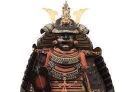 Bildergebnis für samurai