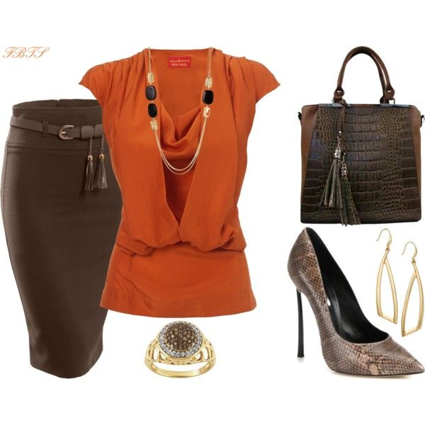A fashion look from March 2017 featuring Vivienne Westwood blouses, LE3NO skirts and Casadei pumps. Browse and shop related looks.