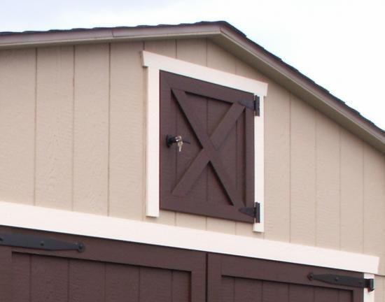Hayloft Door Bing Images Garages Pinterest Doors Cabana