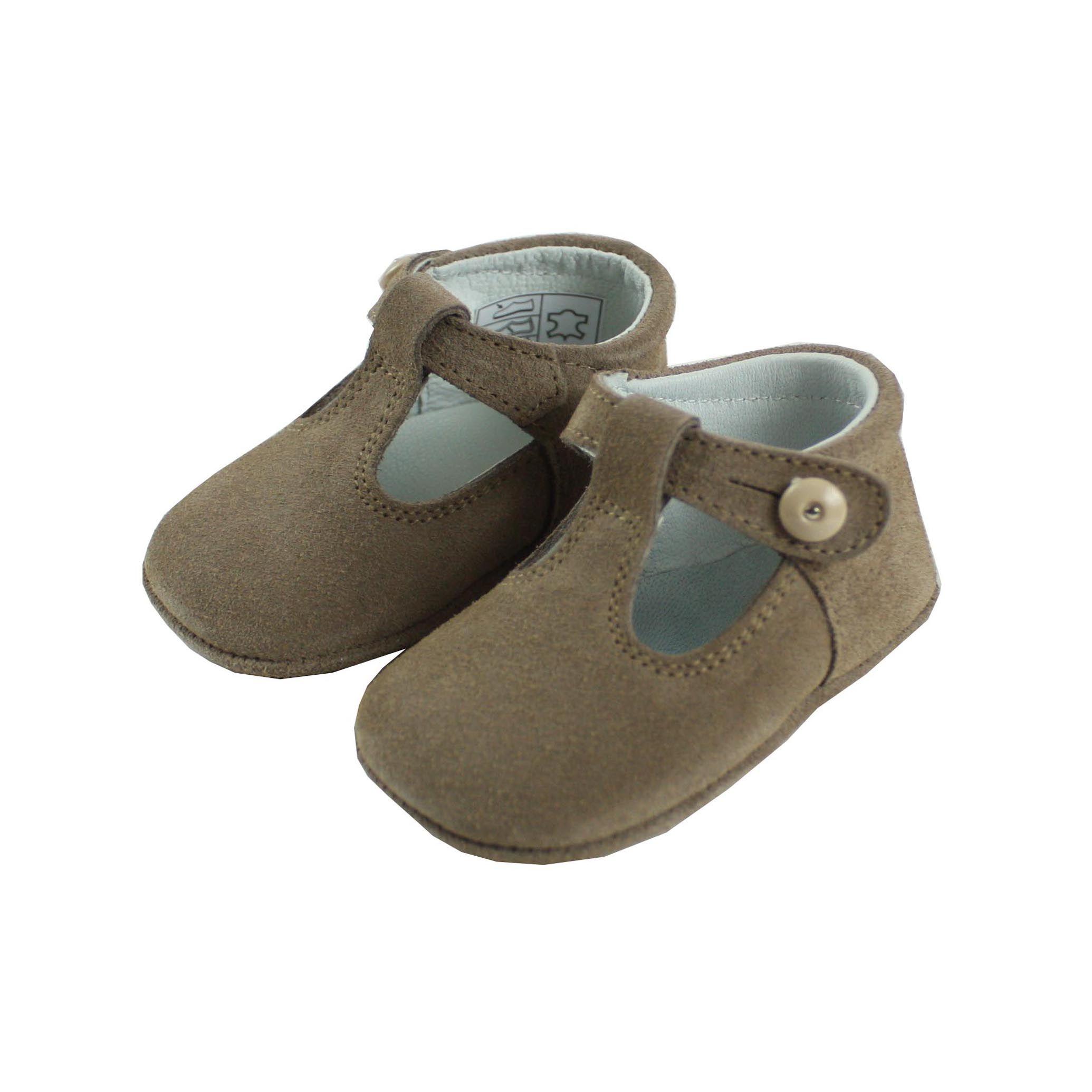 alpargata crib den toms shoes cribs buy gray van tiny baby online kids