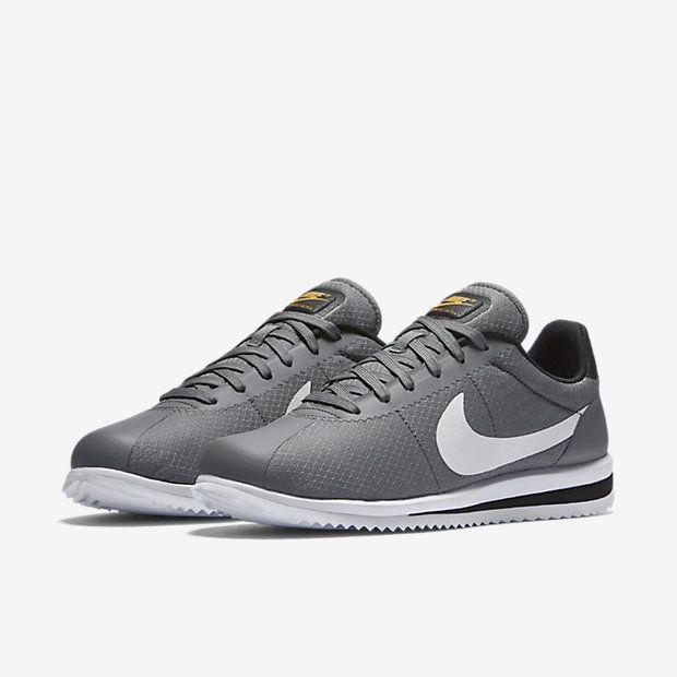 best website d2f1a 81d47 netherlands nike cortez ultra mens shoe e9918 67436